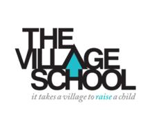 Village school brent london