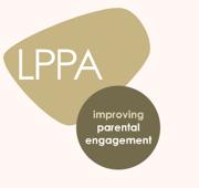 Leadingparentpartnership
