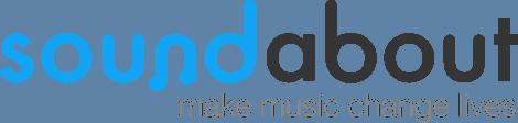 Soundabout logo