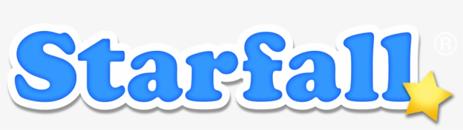 Starfall icon 1