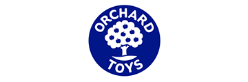 Orchard toys discount codes