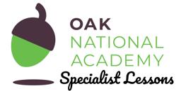 Oakacademyspecialistlessons