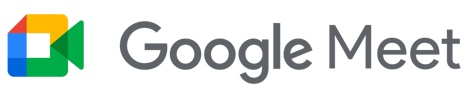 1200px google meet text logo 2020svg