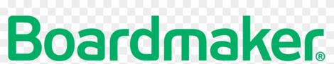 329 3293955 boardmaker logo credit karma inc logo