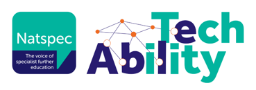 Techability logo cropped