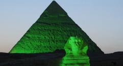 Stpatpyramid