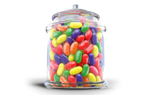 Hmag Jellybeans v04