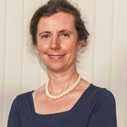Kay Charles